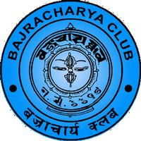 Bajracharya Club
